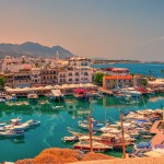 Cyprus Kyrena